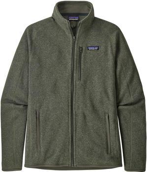 patagonia-mens-better-sweater-fleece-jacket-25528-industrial-green