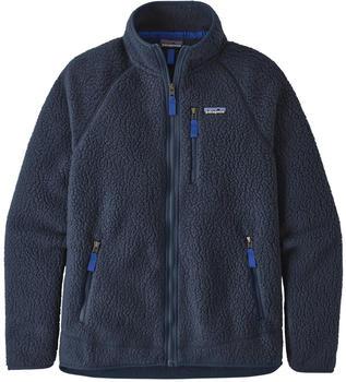 patagonia-mens-retro-pile-fleece-jacket-new-navy