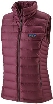patagonia-womens-down-sweater-vest-light-balsamic