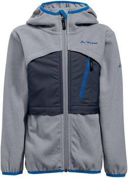 vaude-kids-katmaki-fleece-jacket-ii-41614_067-grey-melange