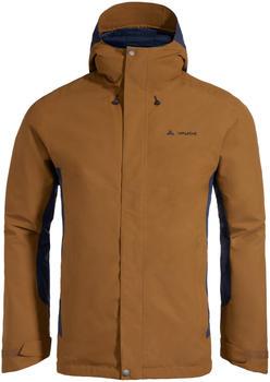 VAUDE Men's Rosemoor Padded Jacket (41564_566) umbra