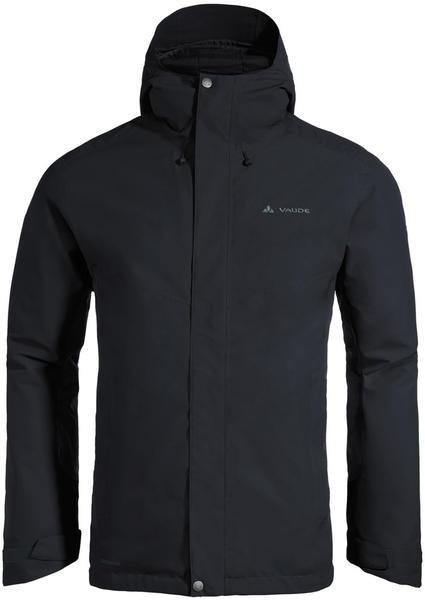 VAUDE Men's Rosemoor Padded Jacket (41564) black