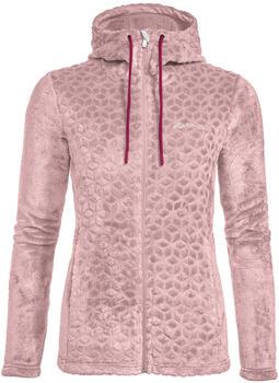 vaude-womens-skomer-soft-fleece-jacket-41559_989-rosewater