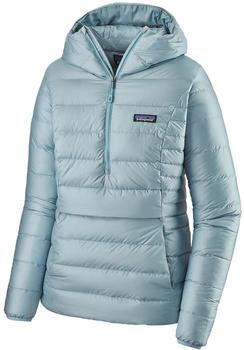 patagonia-womens-down-sweater-hoody-84665-big-sky-blue