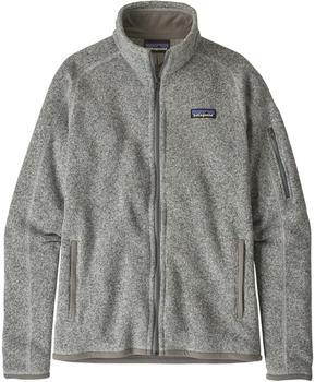 patagonia-womens-better-sweater-fleece-jacket-25543-birch-white