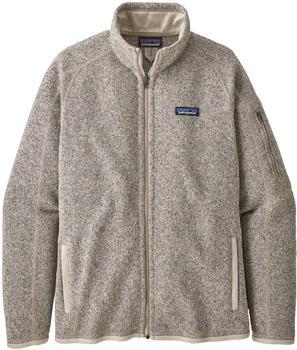 patagonia-womens-better-sweater-fleece-jacket-25543-pelican