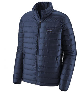 patagonia-mens-down-sweater-jacket-classic-navy