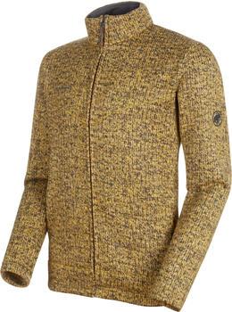 mammut-sport-group-mammut-chamuera-ml-jacket-men-golden