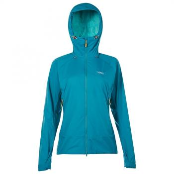 rab-womens-vapour-rise-jacket-amazon