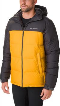 columbia-sportswear-columbia-pike-lake-hooded-jacket-men-golden-yellow-shark