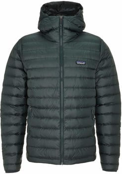 patagonia-mens-down-sweater-hoody-carbon-84701-can