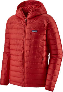 patagonia-mens-down-sweater-hoody-fire-wfire-84701-frf