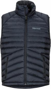 Marmot Highlander Down Vest (79420) Men black