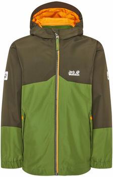 jack-wolfskin-b-iceland-3in1-jkt-antique-green
