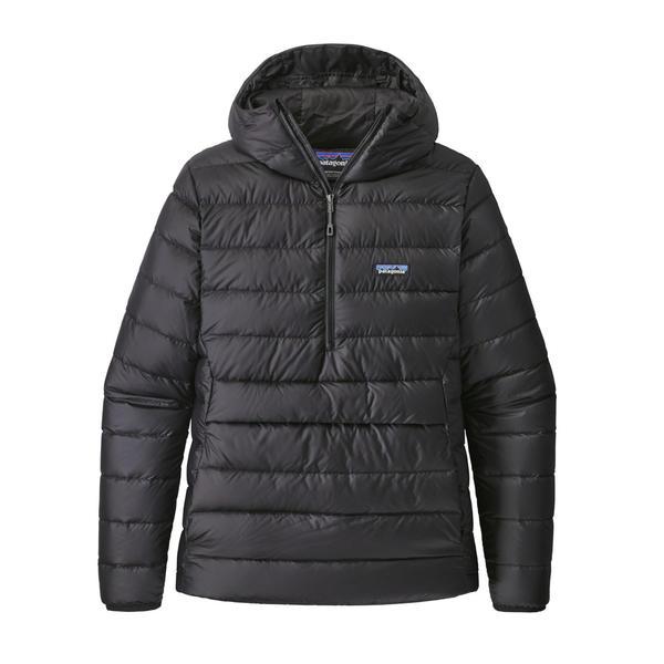 Patagonia Men's Down Sweater Hoody Pullover (84635)