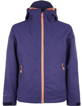 mckinley-justin-280790-3-in-1-violet