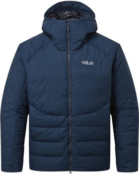 Rab Infinity Light Jacket ink