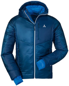 schoeffel-thermo-jacket-appenzell-m-navy-peony