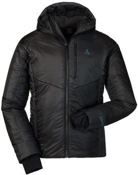 schoeffel-thermo-jacket-appenzell-m-black