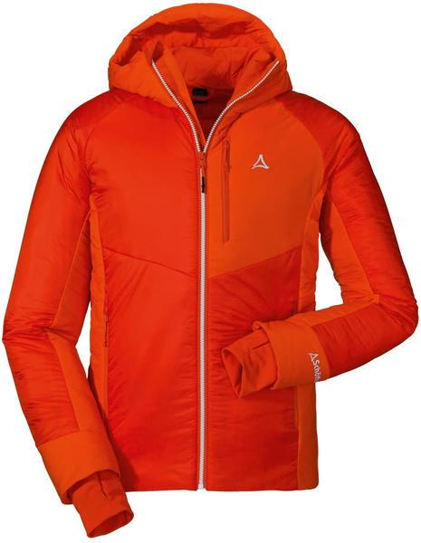 Schöffel Thermo Jacket Appenzell M