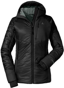 schoeffel-thermo-jacket-appenzell-l-black