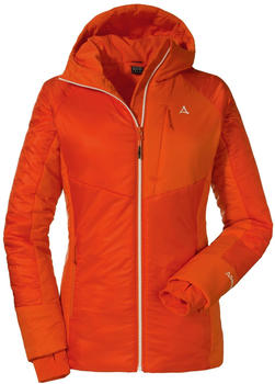 schoeffel-thermo-jacket-appenzell-l-tangerine-tango