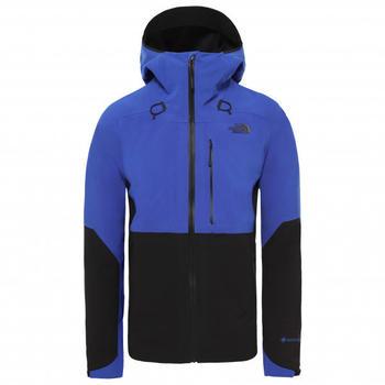 the-north-face-apex-flex-gtx-20-jacket-tnf-blue-tnf-black