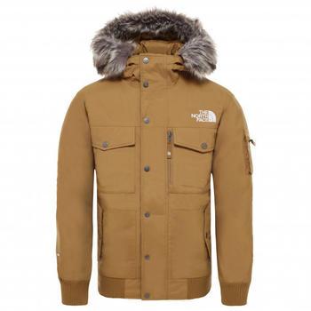 the-north-face-gotham-jacket-british-khaki