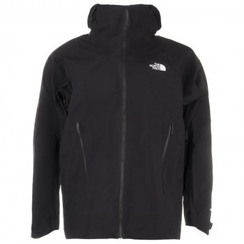 the-north-face-impendor-shell-jacket-tnf-black