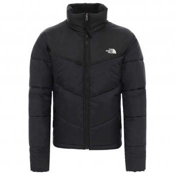 the-north-face-synthetic-jacket-tnf-black