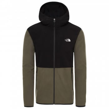 the-north-face-tka-glacier-full-zip-hoodie-new-taupe-green-tnf-black