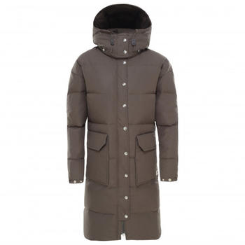 the-north-face-womens-down-sierra-parka-new-taupe-green