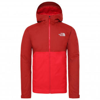 the-north-face-millerton-insulated-jacket-cardinal-red-tnf-red