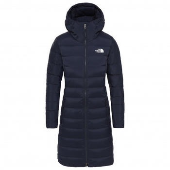 the-north-face-womens-stretch-down-parka-urban-navy