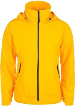 Adidas Men's Urban Climaproof Rain Jacket active gold (DZ1389)