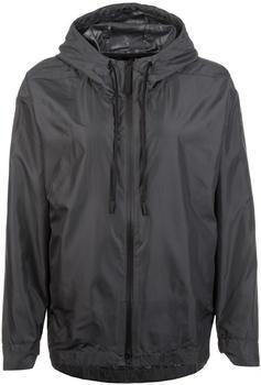 Adidas Women's Urban Climastorm Windjacket carbon (DQ1620)