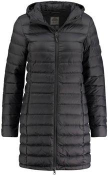 mckinley-daun-coat-wells-black