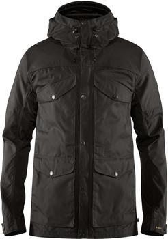 Fjällräven Vidda Pro Jacket M Black