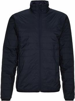 Icebreaker Men's MerinoLOFT Hyperia Lite Jacket (103871-423)