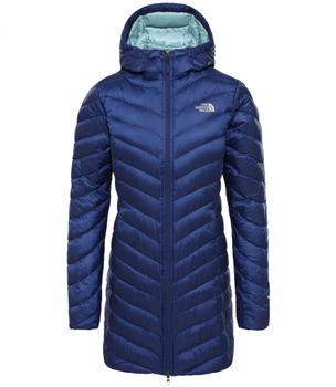 the-north-face-womens-trevail-parka-flag-blue