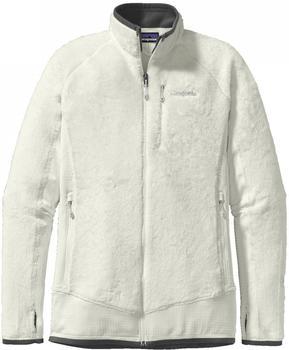 patagonia-womens-r2-jacket-birch-white
