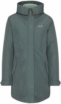 jack-wolfskin-monterey-bay-coat-womengrenish-grey