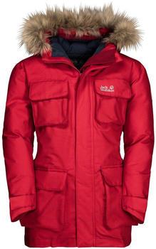 jack-wolfskin-ice-explorer-jacket-kids-red-lacquer