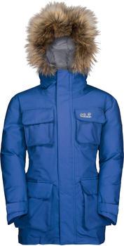 jack-wolfskin-ice-explorer-jacket-kids-coastal-blue