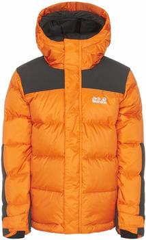 jack-wolfskin-mount-cook-jacket-kids-rusty-orange