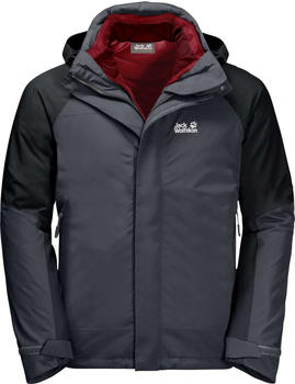 jack-wolfskin-steting-peak-jacket-men-ebony