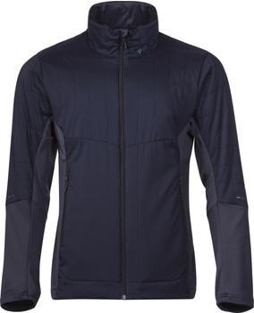 Bergans Floyen Light Insulated Jacket Men (8610) navy/ steelblue