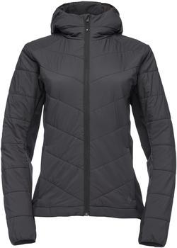black-diamond-aspect-wool-hoody-women-746041-black