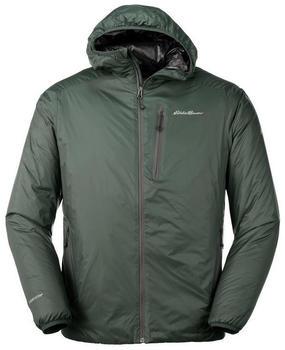 eddie-bauer-evertherm-jacket-men-9101-green