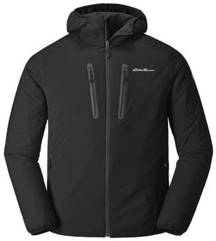 eddie-bauer-evertherm-jacket-men-9101-black